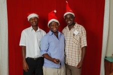 036€€€€€ ➪ Christmas 2012