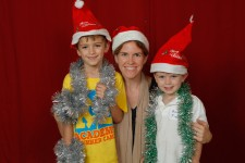 048€€€€€ ➪ Christmas 2012