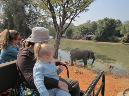 Zambia 09