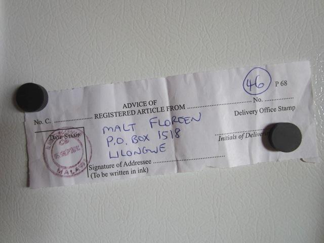 Malt Floreen1