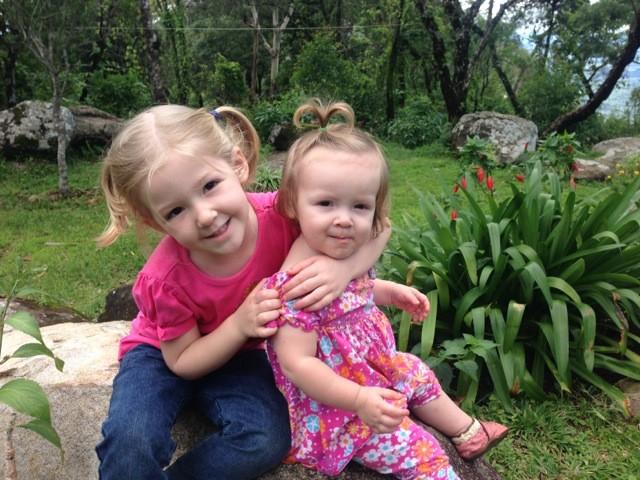 2015 Zomba Vacation 18