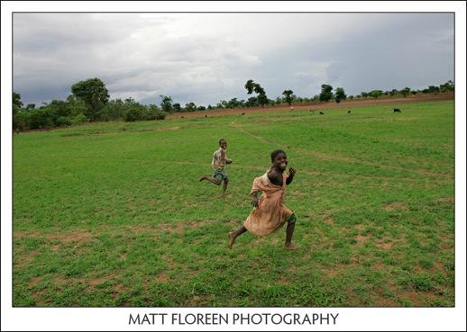 malawi-242-2