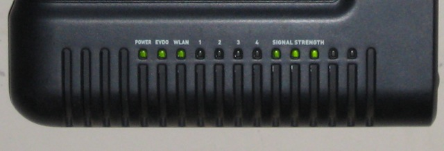 Router Good